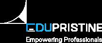 edupristine logo