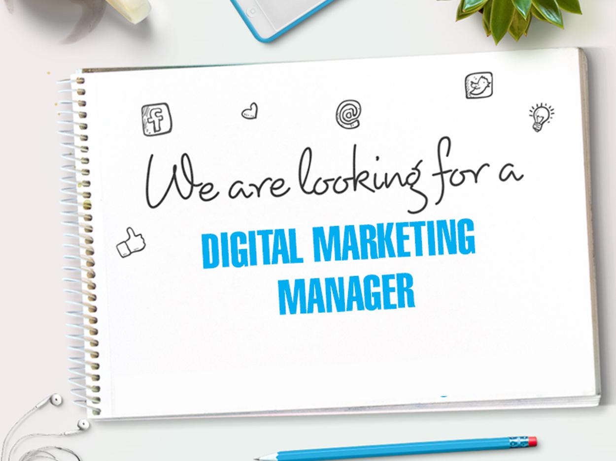 social media specialist job description pdf