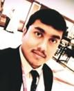 profile Picture1