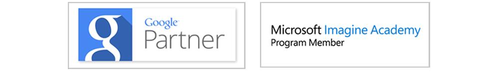 digital-marketing-partner-logo