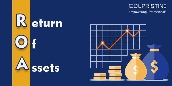 roa-return-of-assets