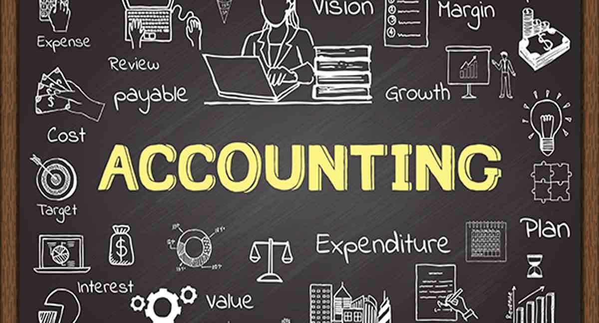 Principles and Fundamental Concepts of Basic accounting